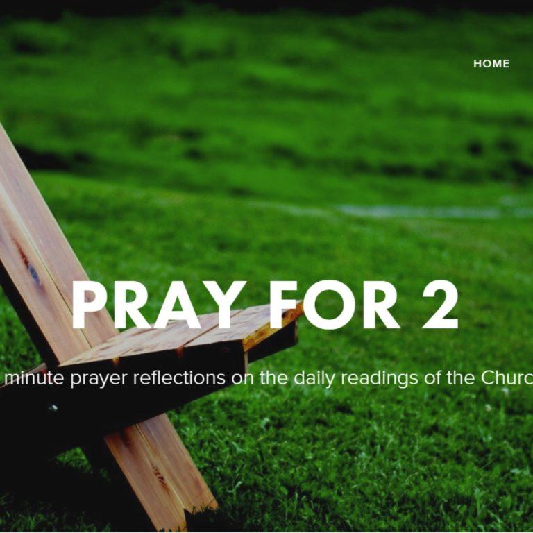 Prayfor2